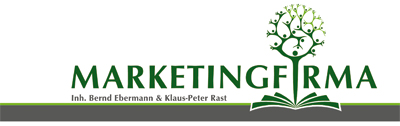 Marketingfirma